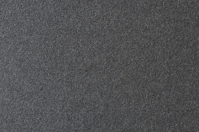 75aaadbbe07c Black Leather – Stone Surface Design