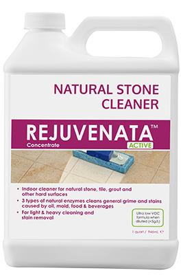 Cleaning Products For Natural Stone Floors Gurus Floor